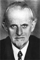 ヴィルヘルム・フレンガー